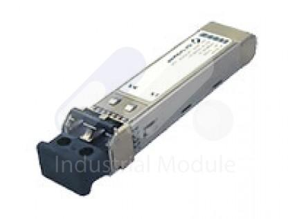 Модуль 10051