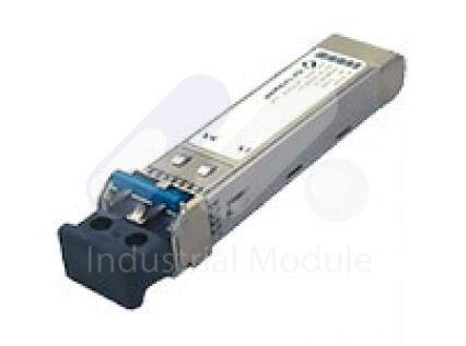 Модуль 10060