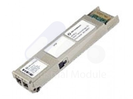 Модуль 10GBASE-SR-XFP