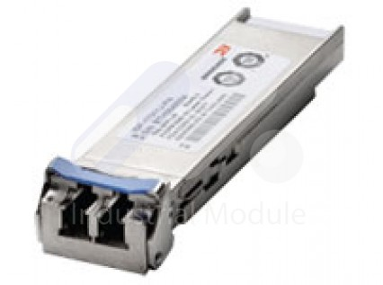 Модуль 10GBER XFP