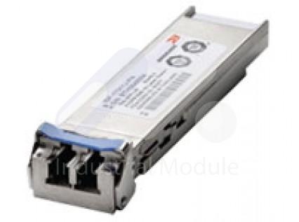 Модуль 10GBLR XFP
