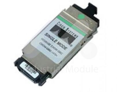 Модуль 15454-GBIC-1530