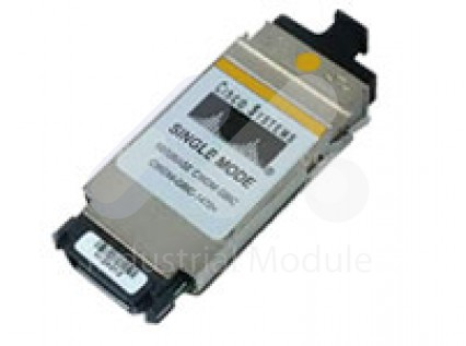 Модуль 15454-GBIC-1570