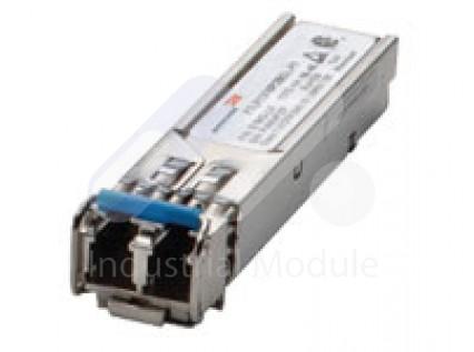 Модуль 200E-XBR-000083