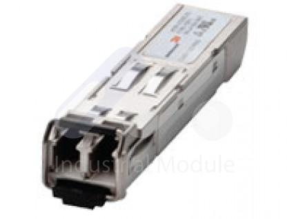Модуль 200E-XBR-000802