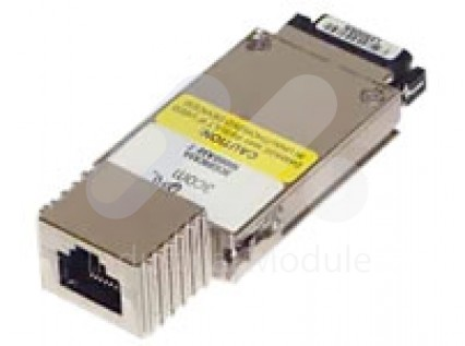 Модуль 3CGBIC93A