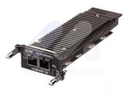 Модуль 3CXENPAK96