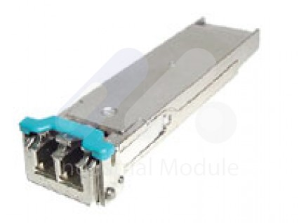 Модуль 409-10007