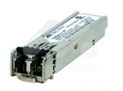 Модуль 6800-SFP-SX