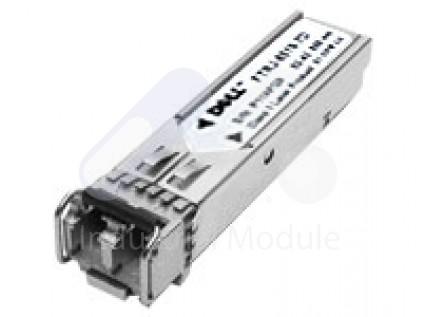 Модуль 790-10070