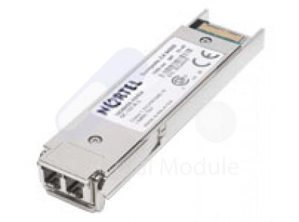 Модуль AA1403003-E5