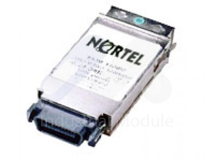 Модуль AA1419004