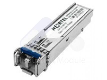 Модуль AA1419015-E5