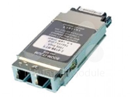 Модуль AA1419022-E5