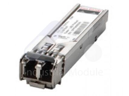 Модуль AA1419025-E5