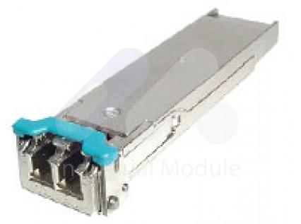 Модуль AFBR-720XPDZ