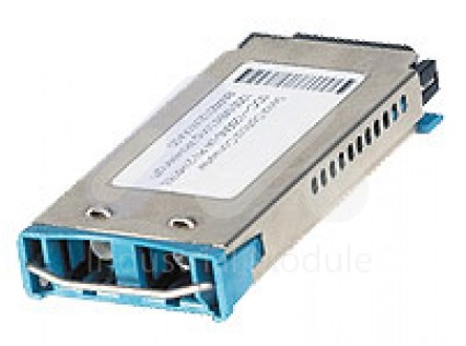 Модуль AT-G8LX10