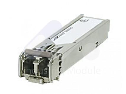 Модуль AT-SP2670SR