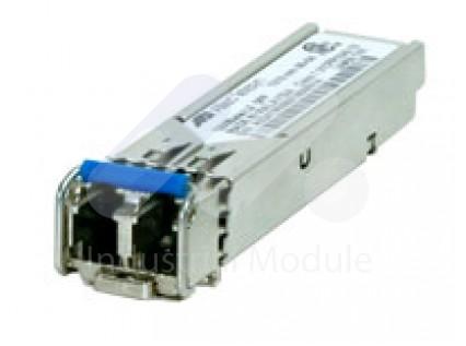 Модуль AT-SPLX10