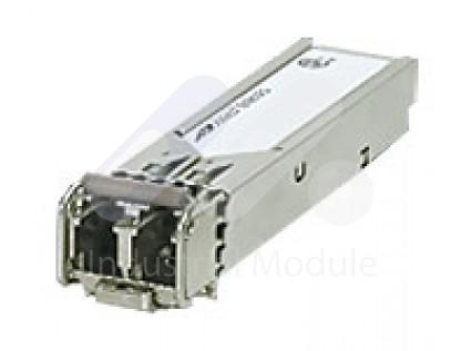Модуль AT-SPLX40