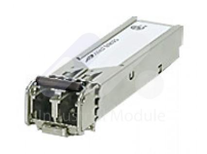 Модуль AT-SPSX