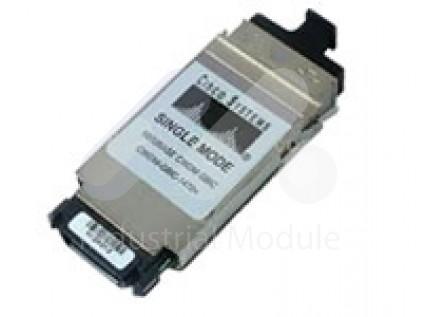 Модуль C6400-GBIC-LHLX