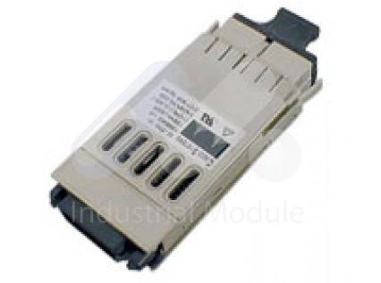 Модуль C6400-GBIC-ZX