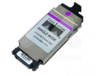 Модуль CWDM-GBIC-1490