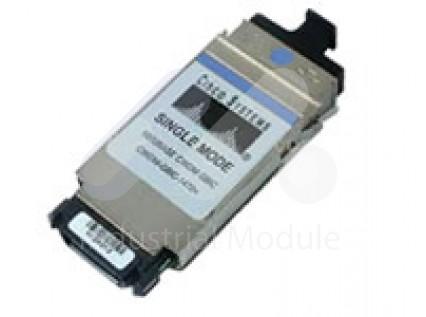 Модуль CWDM-GBIC-1510