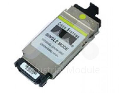 Модуль CWDM-GBIC-1550