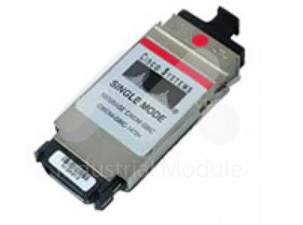 Модуль CWDM-GBIC-1590