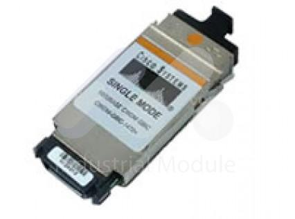 Модуль CWDM-GBIC-1610