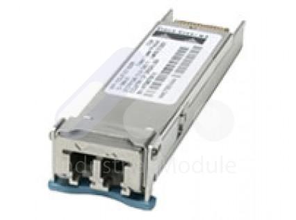 Модуль CWDM-XFP-1591