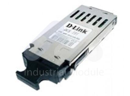 Модуль DEM-310GM2