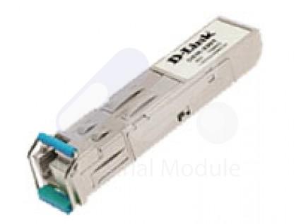 Модуль DEM-331R