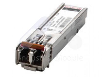 Модуль DS-CWDM-SFP-1610