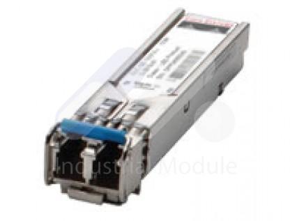Модуль DS-SFP-FC4G-MR