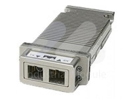 Модуль DS-X2-FC10G-SR