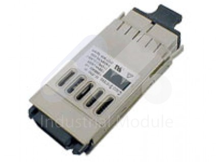 Модуль DWDM-GBIC-38.98