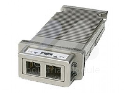 Модуль DWDM-X2-40.56