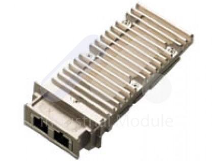 Модуль FIM81550