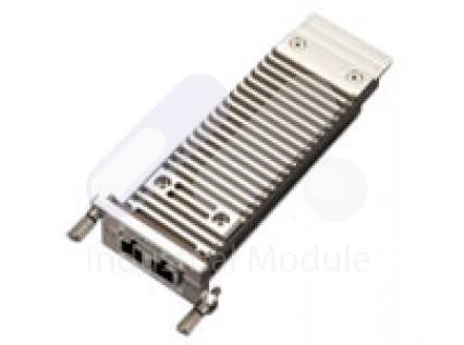 Модуль FIM82020