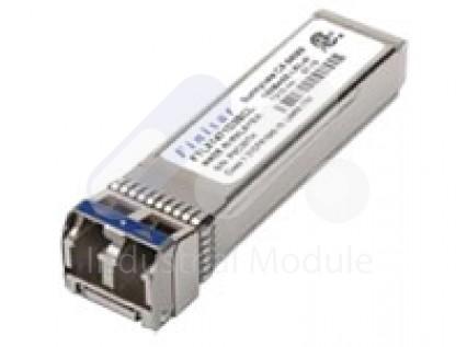 Модуль FTLX1471D3BCL