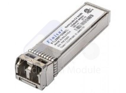 Модуль FTLX8571D3BCL