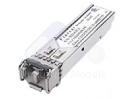 Модуль FWDM-1621-7D-47