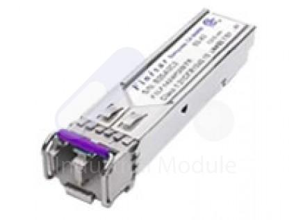 Модуль FWDM-1621-7D-49