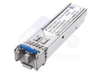 Модуль FWDM-1621-7D-51