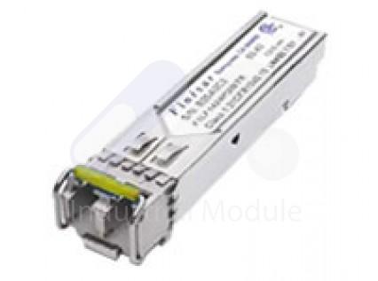 Модуль FWDM-1621-7D-55