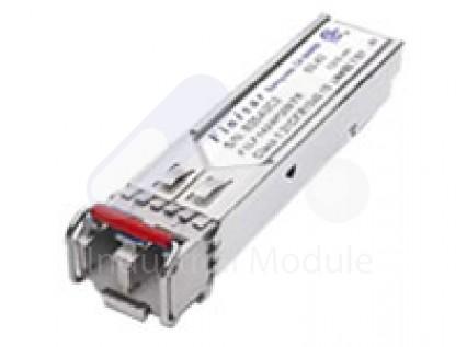 Модуль FWDM-1621-7D-59