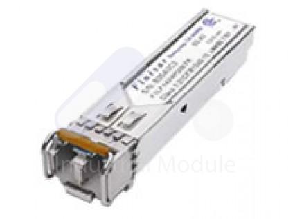 Модуль FWDM-1621-7D-61